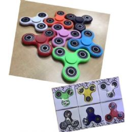 20 Units of Fidget Spinner--5 Colors - Fidget Spinners
