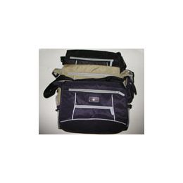 120 Units of Large Messenger Bag - Bags Of All Types