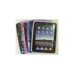 120 Units of Silicone Sleeve for I Pad - Cell Phone & Tablet Cases