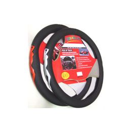 36 Units of Babe Theme Steering Wheel Cover - Auto Steering Wheel Covers