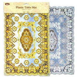 96 Units of Table Mat - Placemats