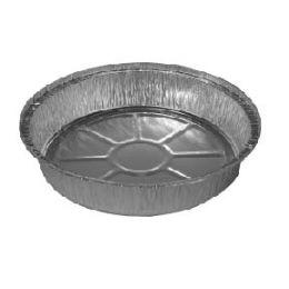 "1000 Units of 9"" round cake pan - Frying Pans and Baking Pans"