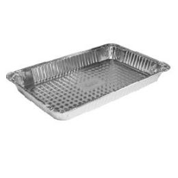 100 Units of Full size medium pan - Frying Pans and Baking Pans