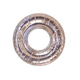 2000 Units of Gas Burner Round - Aluminum Pans