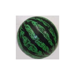 360 Units of 20cm Watermelon Ball - Balls