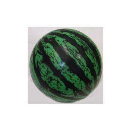 240 Units of 30cm Watermelon Ball - Balls
