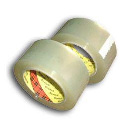60 Units of Box Tape