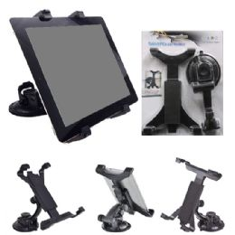 24 Units of Car Tablet Holder - Cell Phone Accessories