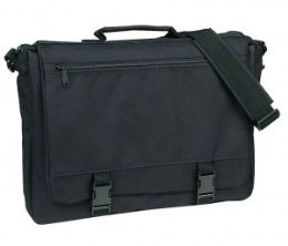 24 Units of Expandable Portfolio - Bags Of All Types