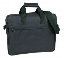 24 Units of Promotional Portfolio - Bags Of All Types