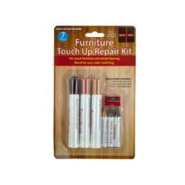36 Units of Furniture Touch Up Repair Kit - Home Accessories