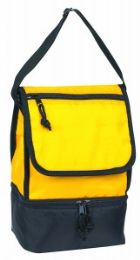 72 Units of Insulated Lunch Bag - Bags Of All Types