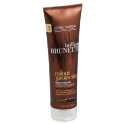 36 Units of John Frieda Bb Colour Protecting Conditioner, 8 oz - Hair Products