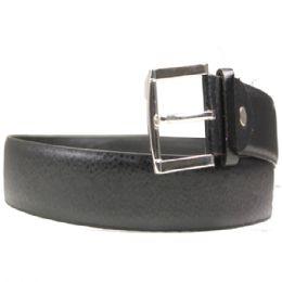 36 Units of Men's Belt - Mens Belts