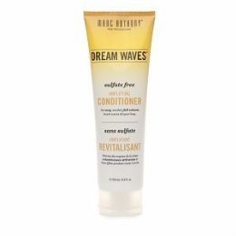 34 Units of Marc Anthony Dream Waves Amplifying Conditioner, 8.4oz - Hair Products