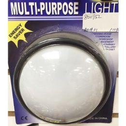 50 Units of Multi Purpose Light - Lightbulbs