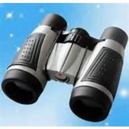 96 Units of BINOCULARS - Binoculars & Compasses
