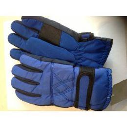 70 Units of KIDS SKI GLOVES- ASSORTED - Kids Winter Gloves