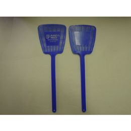 288 Units of Fly Swatters Bulk Pack - Heavy Duty - Pest Control