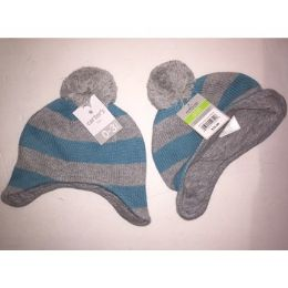 72 Units of CARTER'S HAT FOR INFANT AND TODDLER - Winter Beanie Hats