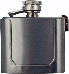 12 Units of Flask Belt Buckle - Belt Buckles