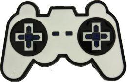 24 Units of Controller Belt Buckle - Belt Buckles