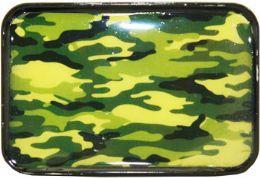 24 Units of Military Belt Buckle - Belt Buckles