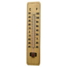 72 Units of Indoor/outdoor Thermometer - Thermometer