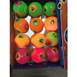 72 Units of FLASH BALL BOUNCING BALL - Balls