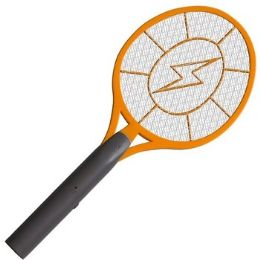 36 Units of Bug Zapper Rackets - Pest Control