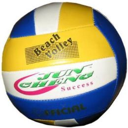 24 Units of VOLLEYBALL - Balls