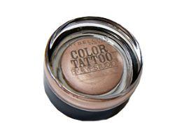 144 Units of Maybelline Eye Studio Color Explosion Eye Shadow - Eye Shadow & Mascara