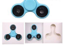 120 Units of Spinner 265 Plastic Rings - Fidget Spinners