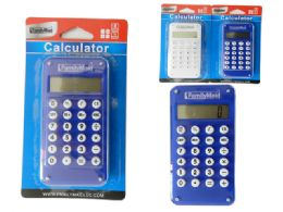 96 Units of Mini Calculator - Calculators