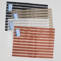 96 Units of Placemat - Placemats