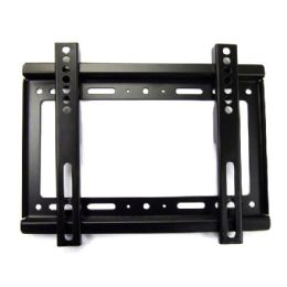 10 Units of Universal Tv Wall Mount - Hardware Products