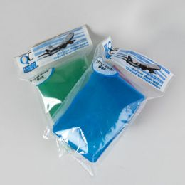 144 Units of Travel Soapbox - Soap Dishes & Soap Dispensers