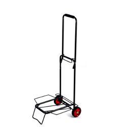 12 Units of Folding Luggage Cart 86x30x30cm - Travel & Luggage Items