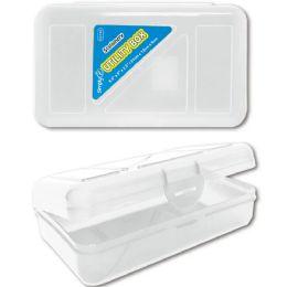 96 Units of Utility box - Pencil Boxes & Pouches