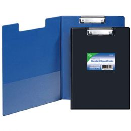 "96 Units of Speed folder 12x9"" - Folders and Report Covers"