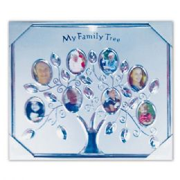 """288 Units of Family photo frame 12x10"""" - Picture Frames"""