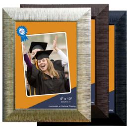 108 Units of Photo Frame - Picture Frames