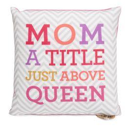 100 Units of 8 X 8 Mom-queen Pillow - Pillows
