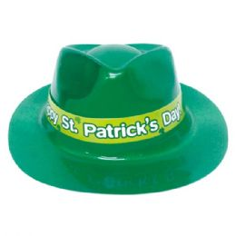 144 Units of St.patrick's hat - St. Patricks