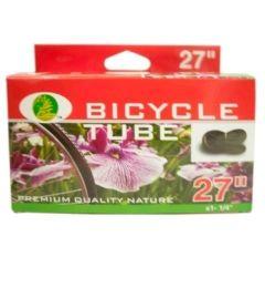 72 Units of 27 Inch Inner Tube - Biking