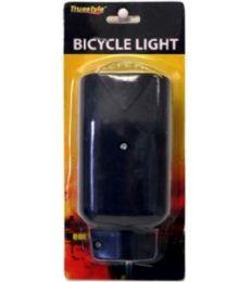 48 Units of Bicycle Light - Biking