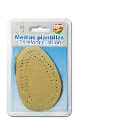 96 Units of Forefoot cushion - Footwear Accessories