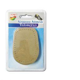 96 Units of Taloneras - Footwear Accessories