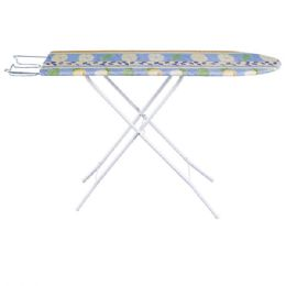 """12 Units of Ironing board 48x12"""" - Laundry  Supplies"""