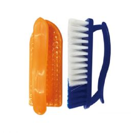 96 Units of Brush with handle - Cleaning Products